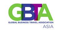 The Global Business Travel Association